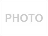 Фото  1 продам провод РПШ 10х2,5 кол-во 290 м 95157